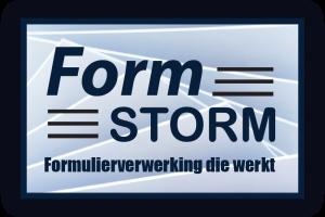 FormStorm (schaduw)