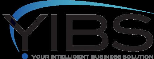 Logo YIBS